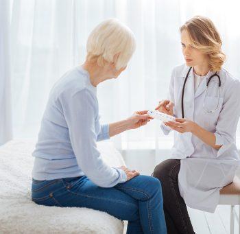 Kiedy stosować lek Aspargin?