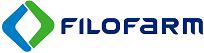 Filofarm Logo