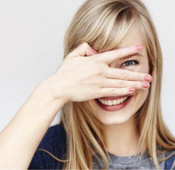 wpływ magnezu na oczy